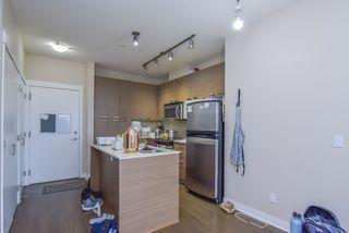 "Photo 5: 321 18818 68 Avenue in Surrey: Clayton Condo for sale in ""Calera"" (Cloverdale)  : MLS®# R2497931"