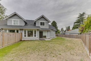 Photo 27: 1516 FARRELL Avenue in Delta: Beach Grove House for sale (Tsawwassen)  : MLS®# R2499035