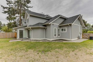 Photo 25: 1516 FARRELL Avenue in Delta: Beach Grove House for sale (Tsawwassen)  : MLS®# R2499035