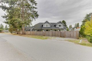 Photo 29: 1516 FARRELL Avenue in Delta: Beach Grove House for sale (Tsawwassen)  : MLS®# R2499035