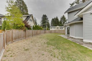Photo 26: 1516 FARRELL Avenue in Delta: Beach Grove House for sale (Tsawwassen)  : MLS®# R2499035