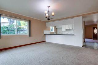 Photo 8: EL CAJON House for sale : 3 bedrooms : 687 Dewane Dr