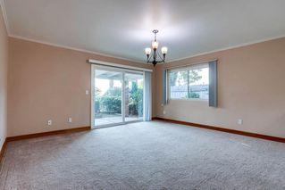 Photo 9: EL CAJON House for sale : 3 bedrooms : 687 Dewane Dr
