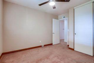 Photo 17: EL CAJON House for sale : 3 bedrooms : 687 Dewane Dr