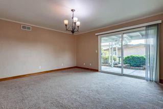 Photo 10: EL CAJON House for sale : 3 bedrooms : 687 Dewane Dr