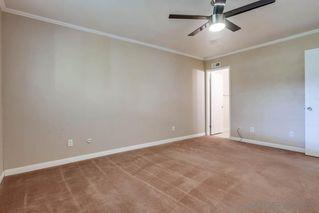 Photo 12: EL CAJON House for sale : 3 bedrooms : 687 Dewane Dr