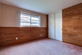 Photo 15: EL CAJON House for sale : 3 bedrooms : 687 Dewane Dr