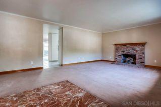 Photo 3: EL CAJON House for sale : 3 bedrooms : 687 Dewane Dr