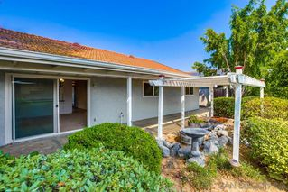 Photo 22: EL CAJON House for sale : 3 bedrooms : 687 Dewane Dr