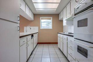 Photo 5: EL CAJON House for sale : 3 bedrooms : 687 Dewane Dr