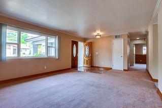 Photo 4: EL CAJON House for sale : 3 bedrooms : 687 Dewane Dr