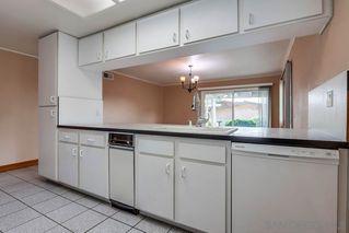 Photo 6: EL CAJON House for sale : 3 bedrooms : 687 Dewane Dr