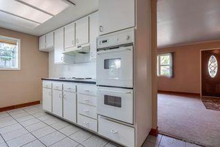 Photo 7: EL CAJON House for sale : 3 bedrooms : 687 Dewane Dr
