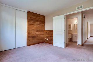 Photo 14: EL CAJON House for sale : 3 bedrooms : 687 Dewane Dr