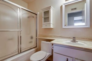 Photo 18: EL CAJON House for sale : 3 bedrooms : 687 Dewane Dr