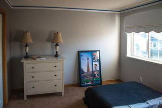 Photo 21: 104 Hawkland Circle NW in Calgary: Hawkwood Detached for sale : MLS®# A1041091