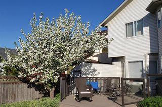 Photo 34: 104 Hawkland Circle NW in Calgary: Hawkwood Detached for sale : MLS®# A1041091