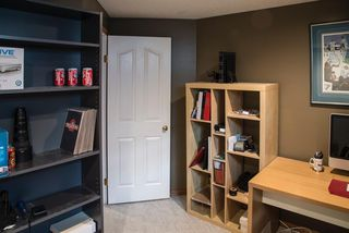 Photo 29: 104 Hawkland Circle NW in Calgary: Hawkwood Detached for sale : MLS®# A1041091