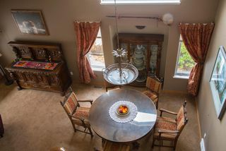 Photo 4: 104 Hawkland Circle NW in Calgary: Hawkwood Detached for sale : MLS®# A1041091