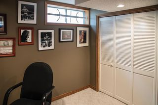 Photo 28: 104 Hawkland Circle NW in Calgary: Hawkwood Detached for sale : MLS®# A1041091