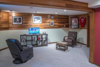 Photo 25: 104 Hawkland Circle NW in Calgary: Hawkwood Detached for sale : MLS®# A1041091