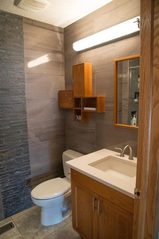 Photo 23: 104 Hawkland Circle NW in Calgary: Hawkwood Detached for sale : MLS®# A1041091