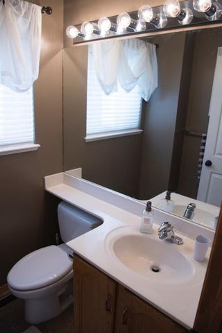 Photo 11: 104 Hawkland Circle NW in Calgary: Hawkwood Detached for sale : MLS®# A1041091