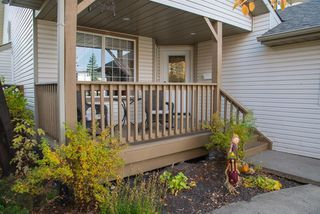 Photo 2: 104 Hawkland Circle NW in Calgary: Hawkwood Detached for sale : MLS®# A1041091