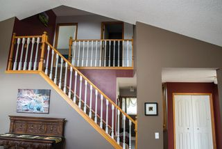 Photo 5: 104 Hawkland Circle NW in Calgary: Hawkwood Detached for sale : MLS®# A1041091