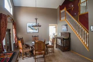 Photo 3: 104 Hawkland Circle NW in Calgary: Hawkwood Detached for sale : MLS®# A1041091