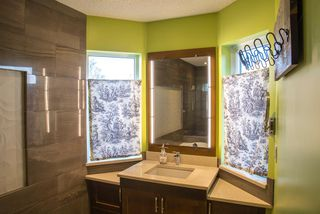 Photo 19: 104 Hawkland Circle NW in Calgary: Hawkwood Detached for sale : MLS®# A1041091
