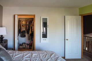 Photo 13: 104 Hawkland Circle NW in Calgary: Hawkwood Detached for sale : MLS®# A1041091