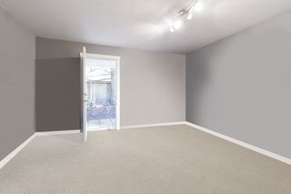 """Photo 20: 3 102 FRASER Street in Port Moody: Port Moody Centre Townhouse for sale in """"CORBEAU"""" : MLS®# R2508604"""