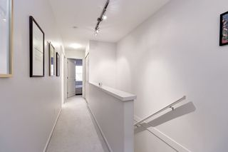 """Photo 11: 3 102 FRASER Street in Port Moody: Port Moody Centre Townhouse for sale in """"CORBEAU"""" : MLS®# R2508604"""