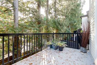 """Photo 5: 3 102 FRASER Street in Port Moody: Port Moody Centre Townhouse for sale in """"CORBEAU"""" : MLS®# R2508604"""