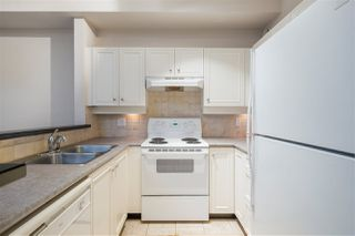 "Photo 17: 103 2628 YEW Street in Vancouver: Kitsilano Condo for sale in ""CONNAUGHT PLACE"" (Vancouver West)  : MLS®# R2514048"