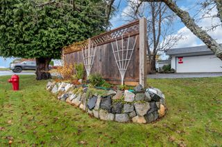 Photo 43: 611 Colwyn St in : CR Campbell River Central Full Duplex for sale (Campbell River)  : MLS®# 860200