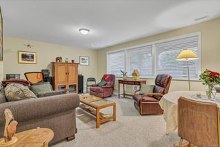 Photo 36: 611 Colwyn St in : CR Campbell River Central Full Duplex for sale (Campbell River)  : MLS®# 860200