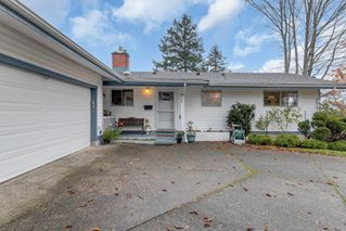 Photo 44: 611 Colwyn St in : CR Campbell River Central Full Duplex for sale (Campbell River)  : MLS®# 860200