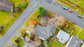 Photo 47: 611 Colwyn St in : CR Campbell River Central Full Duplex for sale (Campbell River)  : MLS®# 860200