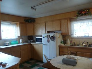 Photo 3: 5131 53 Avenue in Viking: House for sale