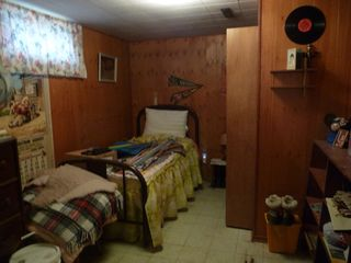 Photo 9: 5131 53 Avenue in Viking: House for sale