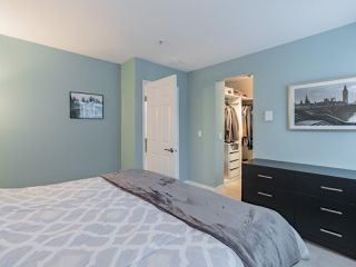 Photo 24: 1339 W 7TH Avenue in Vancouver: Fairview VW Townhouse for sale (Vancouver West)  : MLS®# R2517626
