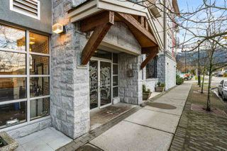 "Photo 19: 407 1310 VICTORIA Street in Squamish: Downtown SQ Condo for sale in ""The Mountaineer"" : MLS®# R2517850"