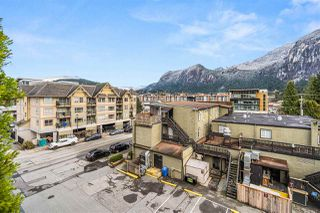 "Photo 14: 407 1310 VICTORIA Street in Squamish: Downtown SQ Condo for sale in ""The Mountaineer"" : MLS®# R2517850"