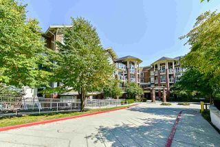 """Photo 32: 316 14 E ROYAL Avenue in New Westminster: Fraserview NW Condo for sale in """"Victoria Hill"""" : MLS®# R2518079"""