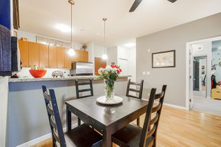"""Photo 7: 316 14 E ROYAL Avenue in New Westminster: Fraserview NW Condo for sale in """"Victoria Hill"""" : MLS®# R2518079"""