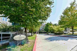 """Photo 31: 316 14 E ROYAL Avenue in New Westminster: Fraserview NW Condo for sale in """"Victoria Hill"""" : MLS®# R2518079"""