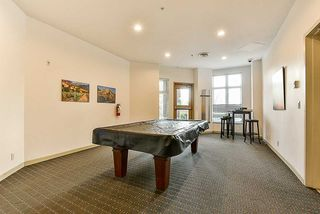 """Photo 27: 316 14 E ROYAL Avenue in New Westminster: Fraserview NW Condo for sale in """"Victoria Hill"""" : MLS®# R2518079"""