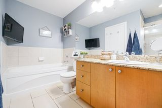 """Photo 17: 316 14 E ROYAL Avenue in New Westminster: Fraserview NW Condo for sale in """"Victoria Hill"""" : MLS®# R2518079"""